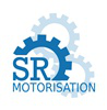 681468242910sr_motorisation_logo_min.png