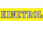 691309528092kinetrol_logo_min.png