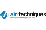 691330946945airtechniques_logo_min.png