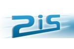 691334140410instrumentationindustrielleservice_logo_min.png