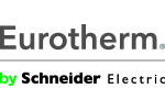 logo de Eurotherm by Schneider Electric