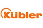 691403682292fritzkubler_logo_min.png