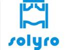 691456749009solyro_logo2_min.png