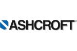 logo de ASHCROFT INSTRUMENTS