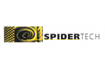 SPIDER TECH FRANCE
