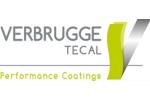 701340871476verbrugge_logo_min.png