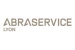 logo de ABRASERVICE LYON