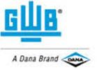 701436966605gwb_logo_min.png