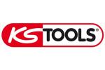 701461253986ks_tool_logo_min.png