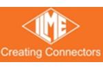711343311290ilme_logo_min.png