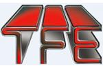 711430402088tfe_logo_min.png