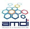 logo de AMDI