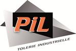 711459349990pil_logo_min.png