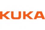 711469181124kuka_logo_min.png