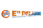 711490688446ets_delabre_logo_min.png