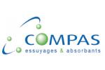 71274782553compas_logo_min.png