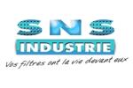 71322228678snsindustrie_logo_min.png