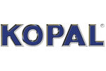 71419340638kopal_logo_min.png