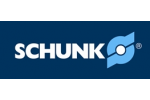 logo de SCHUNK