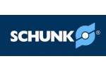 721339599233schunk_logo_min.png