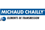 logo de MICHAUD CHAILLY