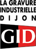 721373545712gid_logo_min.png