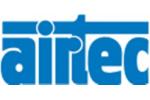 721455288769airtec_france_logo_min.png