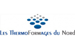 721479389026les_thermoformages_du_nord_logo_min.png