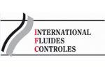 IFC - INTERNATIONAL FLUIDES CONTRÔLES