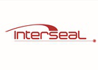 logo de INTERSEAL