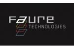 FAURE TECHNOLOGIES