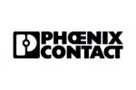 721519634883phoenix_contact_logo_min.png