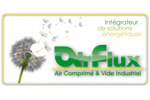 731398325751airflux_logo_min.png