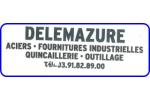 731418807391delemazure_logo_min.png