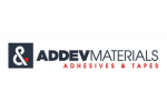 731481023889addevmaterials_adhesives_logo_min.png