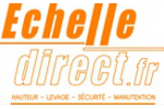 731519993108echelle_direct_logo_min.png
