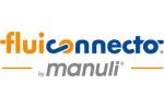741259148895fluiconnecto_logo_min.png