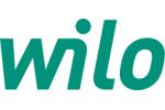 741384859025wilo_logo_min.png