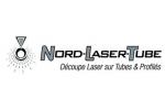741480598308nord_laser_tube_logo_min.png