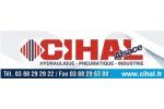 741508829159cihal_logo_min.png