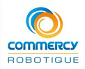 741509113072commercy_robotique_logo_min.png