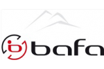 751481735490bafa_logo_min.png