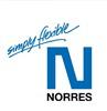 751506344998norres_logo_min.png