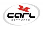 761259137027carlsoftware_logo_min.png