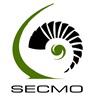 761434094153secmo_logo_min.png