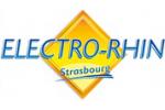761444997026electrorhin_logo_min.png
