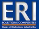 761453368459eri_solutions_composites_logo_min.png