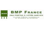 761519827741bmp_france_logo_min.png