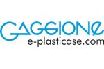 771408979029gaggione_logo_min.png