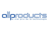 logo de ALL PRODUCTS SARL